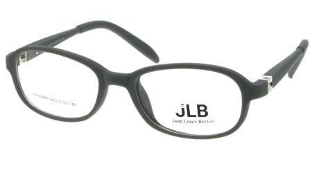 JTXYQ1005 C01 (58440)