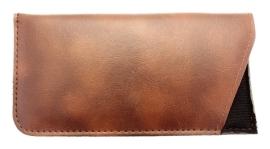 2226 Brown (59615)