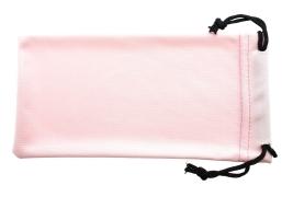 2011 Pink (61953)