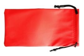 2010B Red (61961)