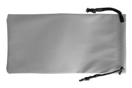 2010B Grey (61964)