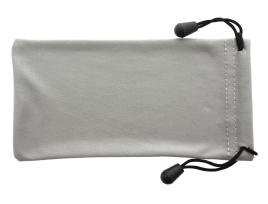 2011 Grey (66200)