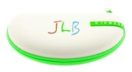 CASE JLB Green (72386)
