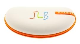 CASE JLB Orange (72387)