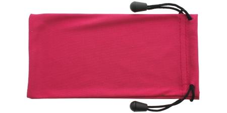 2011 Claret (72433)
