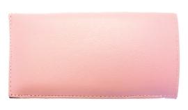 DD-101B Pink (72894)