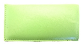 DD-101B Light green (72895)
