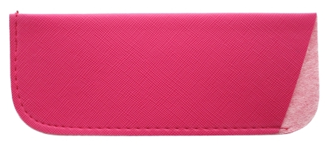 201407-POUCH Pink (78878)