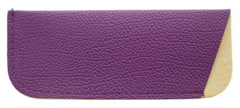 201407-POUCH Purple (78882)
