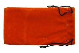 2011C Orange (83261)