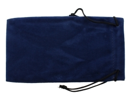 2011C Blue (84226)