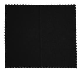 KNIT-2 Black (85916) Kontaktlencse webáruház c78ee8b2b6