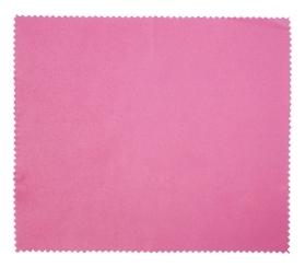 KNIT-2 Pink (85923) Kontaktlencse webáruház 7037bb733e