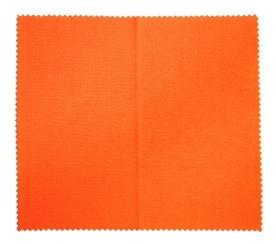 KNIT-2 Orange (85925) Kontaktlencse webáruház c8c4c0e3be