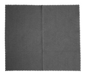 KNIT-2 Grey (85927) Kontaktlencse webáruház ac1a975794