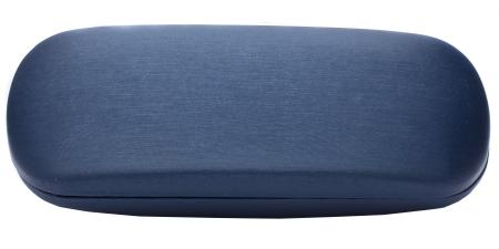 5440-N Blue (85988)