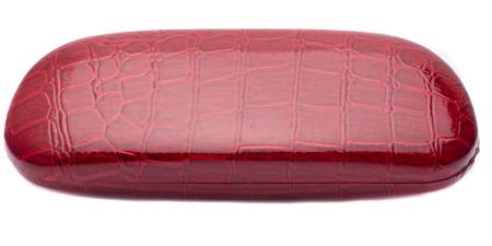 5510B Red (87792)