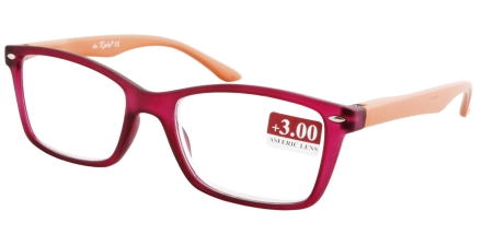 15R206 lila +1.0 (93150)