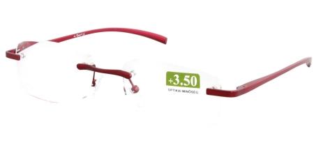 PR-M10747 piros +1.0 (95572)