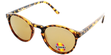 POL0406 Ocelot - Yellow lenses  (96099)