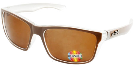 POL0215 Brown - Brown lenses  (96163)
