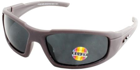 POL0228 Brown - Brown lenses  (96170)