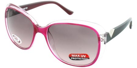 A78202 Pink-Black lenses (97786) 5b9ed0b27f