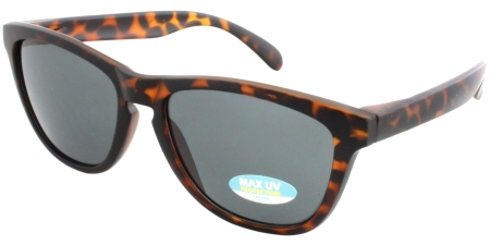 A78261 Ocelot-Black lenses  (97868)
