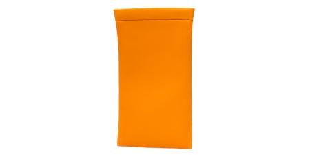 2004 Orange (99123)